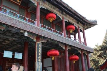 china-urlaub-erfahrungen-peking-kaiserlicher-himmelspalast-wanfuijing-gasse-74