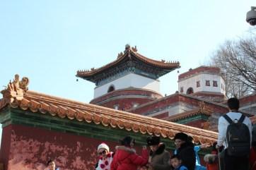 china-urlaub-erfahrungen-peking-kaiserlicher-himmelspalast-wanfuijing-gasse-76