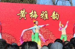 china-urlaub-erfahrungen-peking-tanz