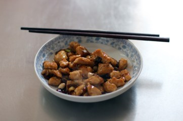 china-urlaub-erfahrungen-beijing-cooking-school-109