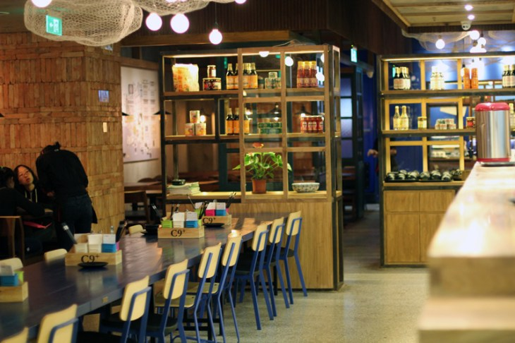 china-urlaub-erfahrungen-beijing-cooking-school-124