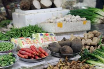 china-urlaub-erfahrungen-beijing-cooking-school-14