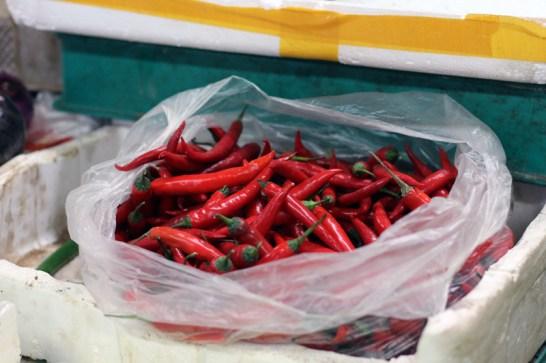 china-urlaub-erfahrungen-beijing-cooking-school-16
