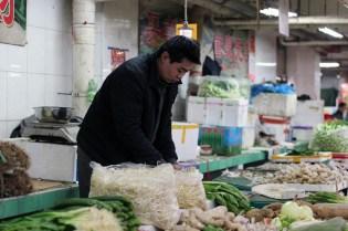 china-urlaub-erfahrungen-beijing-cooking-school-20