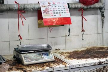 china-urlaub-erfahrungen-beijing-cooking-school-38