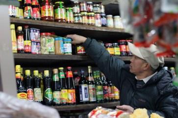 china-urlaub-erfahrungen-beijing-cooking-school-45
