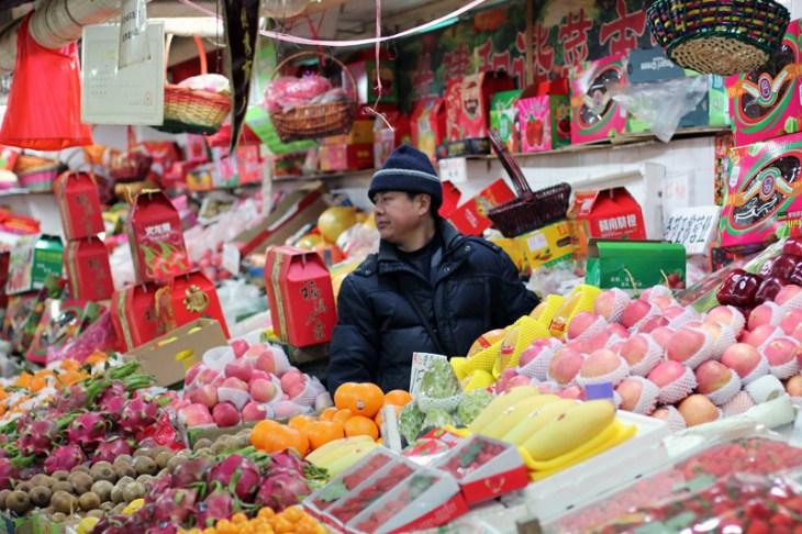china-urlaub-erfahrungen-beijing-cooking-school-52