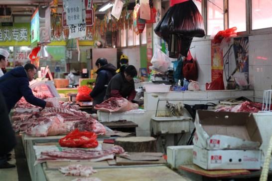 china-urlaub-erfahrungen-beijing-cooking-school-67