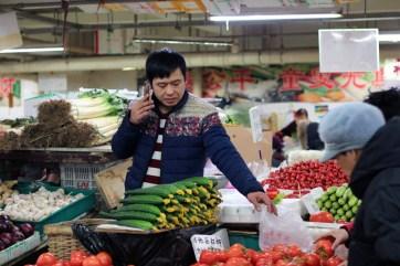 china-urlaub-erfahrungen-beijing-cooking-school-82