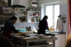 china-urlaub-erfahrungen-beijing-cooking-school-94