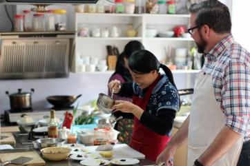 china-urlaub-erfahrungen-beijing-cooking-school-96