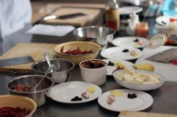 china-urlaub-erfahrungen-beijing-cooking-school-97