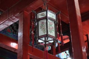 china-urlaub-erfahrungen-peking-drums-bells-tower-theater-artisten-show-51