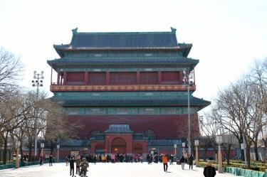 china-urlaub-erfahrungen-peking-drums-bells-tower-theater-artisten-show-63