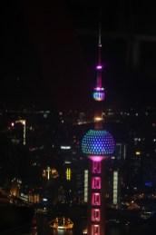 china-urlaub-erfahrungen-shanghai-schnellzug-Yuyan-Garten-stadtgotttempel-100