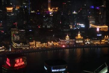 china-urlaub-erfahrungen-shanghai-schnellzug-Yuyan-Garten-stadtgotttempel-101