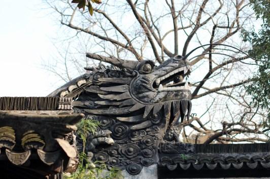 china-urlaub-erfahrungen-shanghai-schnellzug-Yuyan-Garten-stadtgotttempel-23