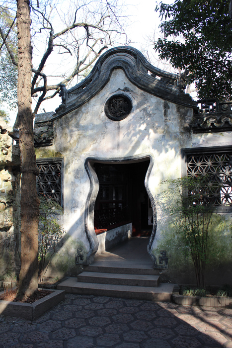 china-urlaub-erfahrungen-shanghai-schnellzug-Yuyan-Garten-stadtgotttempel-25