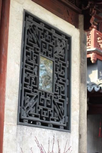 china-urlaub-erfahrungen-shanghai-schnellzug-Yuyan-Garten-stadtgotttempel-29
