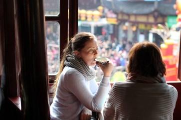 china-urlaub-erfahrungen-shanghai-schnellzug-Yuyan-Garten-stadtgotttempel-35