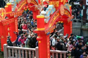 china-urlaub-erfahrungen-shanghai-schnellzug-Yuyan-Garten-stadtgotttempel-39