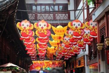 china-urlaub-erfahrungen-shanghai-schnellzug-Yuyan-Garten-stadtgotttempel-45