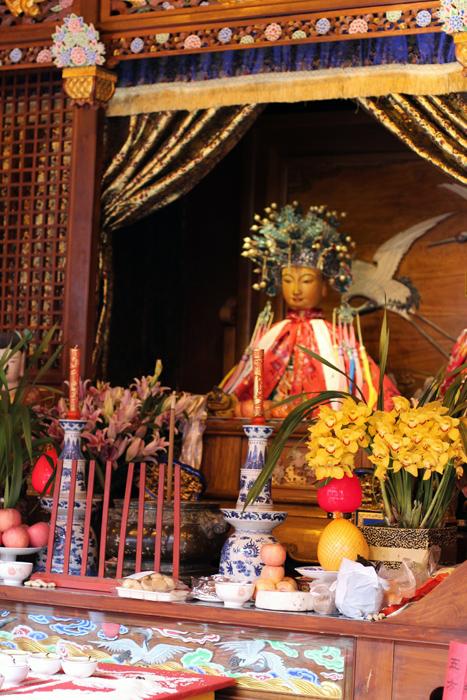 china-urlaub-erfahrungen-shanghai-schnellzug-Yuyan-Garten-stadtgotttempel-48