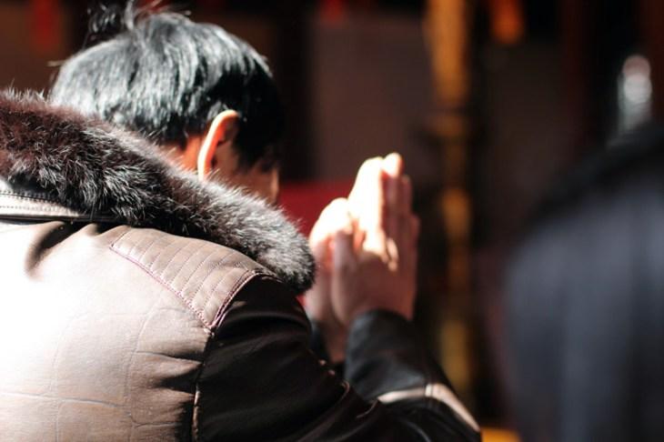 china-urlaub-erfahrungen-shanghai-schnellzug-Yuyan-Garten-stadtgotttempel-49