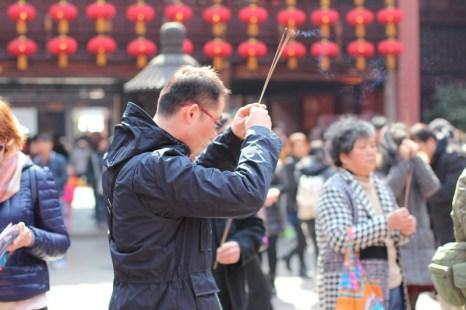 china-urlaub-erfahrungen-shanghai-schnellzug-Yuyan-Garten-stadtgotttempel-57