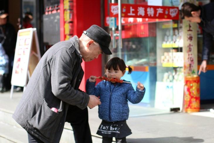 china-urlaub-erfahrungen-shanghai-schnellzug-Yuyan-Garten-stadtgotttempel-61
