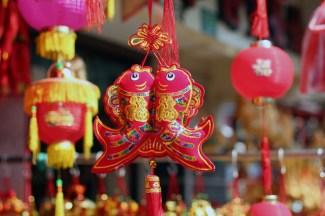 china-urlaub-erfahrungen-shanghai-schnellzug-Yuyan-Garten-stadtgotttempel-73