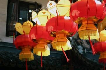 china-urlaub-erfahrungen-shanghai-schnellzug-Yuyan-Garten-stadtgotttempel-84