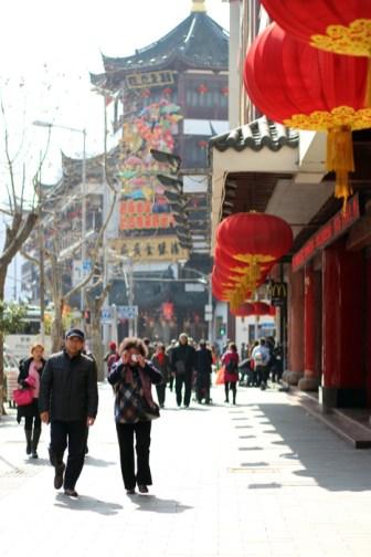 china-urlaub-erfahrungen-shanghai-schnellzug-Yuyan-Garten-stadtgotttempel-88