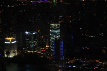 china-urlaub-erfahrungen-shanghai-schnellzug-Yuyan-Garten-stadtgotttempel-99