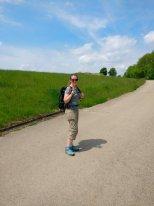 Brauereiweg-2 Bad Staffelstein wandern