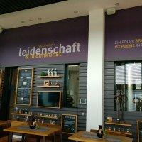 Lindner Hotel Wiesensee Westerwald kulinarisches Wochenende