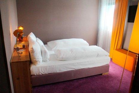 25hours-hotel-the-goldman-frankfurt-erfahrungen-15