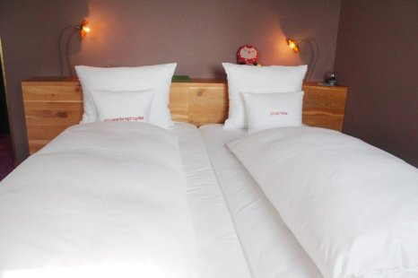 25hours-hotel-the-goldman-frankfurt-erfahrungen-17