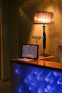 25hours-hotel-the-goldman-frankfurt-erfahrungen-3