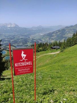 katwalk-wanderung-geniesser-tour-aschau-kitzbuehel-20