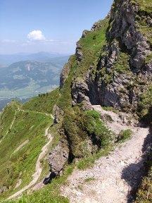 katwalk-weitwandern-kitzbuehel-st-johann-tirol-16