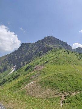 katwalk-weitwandern-kitzbuehel-st-johann-tirol-23