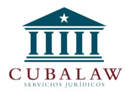 Cubalaw, servicios jurídicos, FragaArmadàs