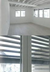 Corte Sant'Agata