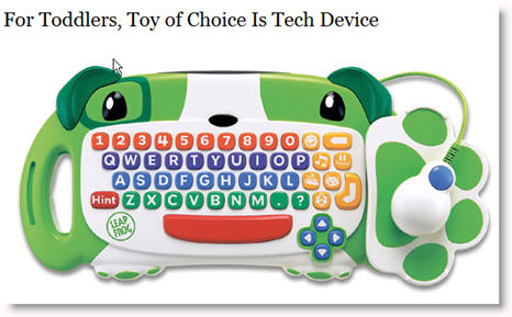 http://graphics8.nytimes.com/images/2007/11/29/business/29techtoys.600.jpg