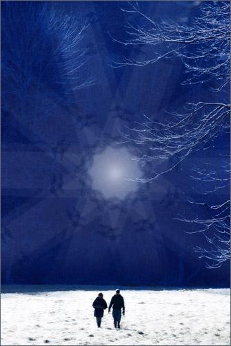 wintercard2.jpg