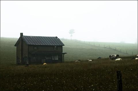 oldfarm.jpg