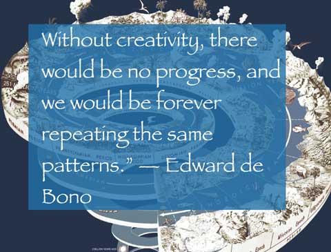 creativity2_480