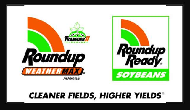 Monsanto and Bayer to Consummate Unholy Union