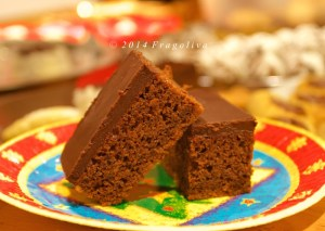 ciocco noce (domino)